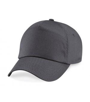 Cappelli con visiera curva Cortez - BEECHFIELD