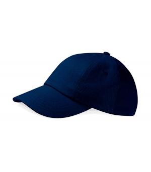Cappellini baseball in cotone pesante Arvin - BEECHFIELD