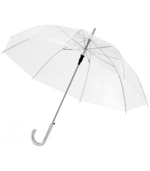 Ombrelli automatici Thorens Ø cm. 98