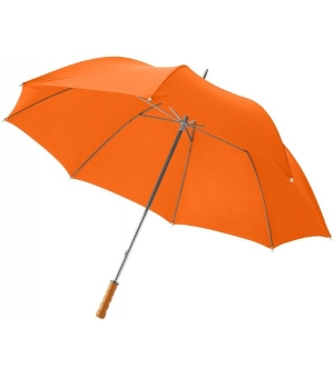 Ombrelli golf Cerreto Ø cm.127