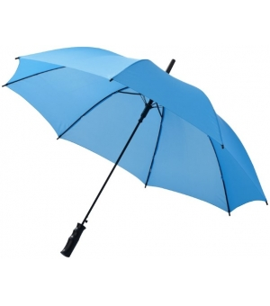 Ombrelli automatici Canazei Ø cm.102