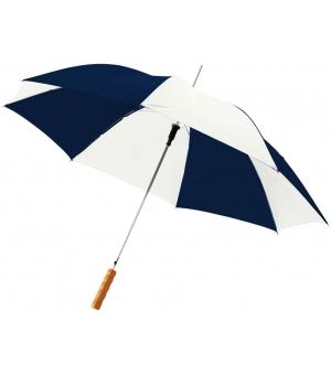 Ombrelli automatici Bormio Ø cm.102
