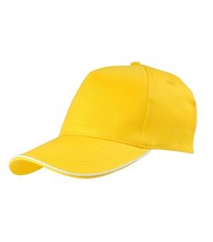 Cappellini visiera curva Mariners