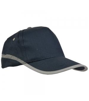 Cappellini baseball visera curva Chicago