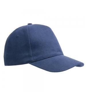 Cappellini visera curva Cincinnati