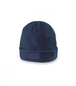 Cappellini invernali in pile 280 gr