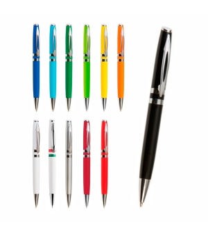 Penne Personalizzate  Incenso