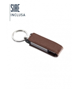 Penna USB Flash Drive Maple
