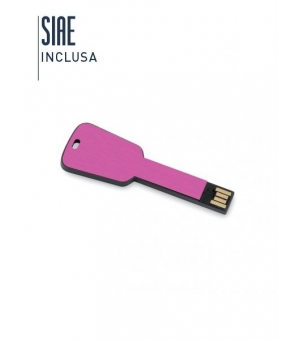 Penna USB Flash Drive Key