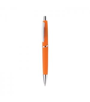 Penne Shock personalizzate