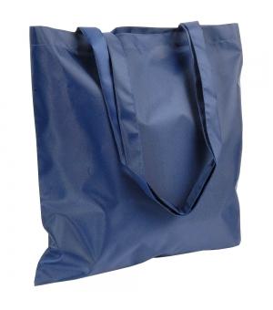 Shopper Borse in poliestere 38x35 cm con manici lunghi