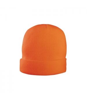 Cappellino zuccotto Snowboard