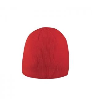 Cappellino zuccotto Gym