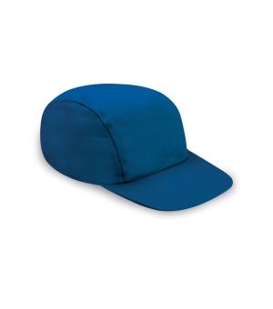 Cappellino Ciclista