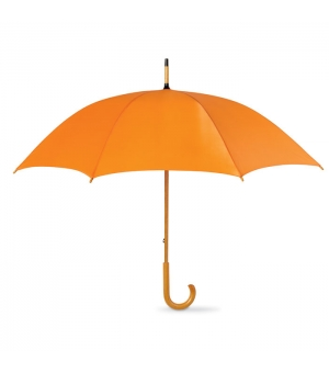 Ombrelli Sargas