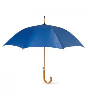 Ombrelli Castore