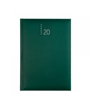 Agende tascabili bigiornaliere cm 7x10