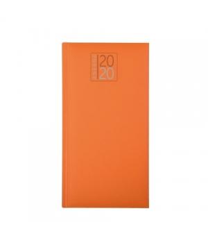 Agende tascabili settimanali cm 8x15