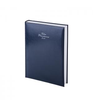 Libro prenotazioni ristorante cm. 21x29,7