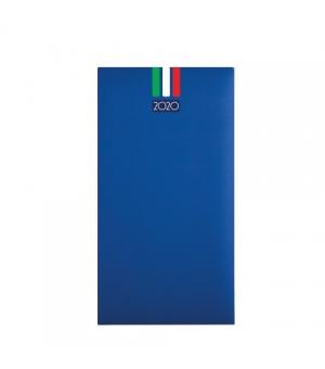 Agende settimanali Italy cm. 8x15