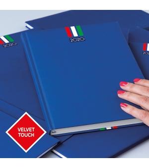 Agende settimanali Italy cm. 17x24