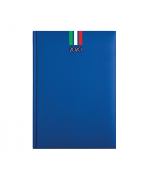 Agende giornaliere Italy cm. 15x21