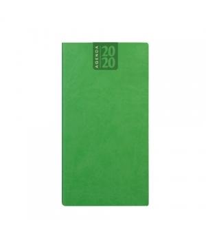 Agenda tascabile settimanale cm. 8x15
