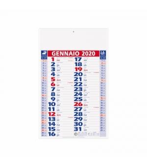 Calendari Olandesi cm. 29x47
