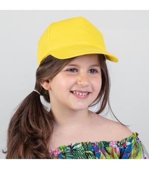 Cappellini bambini