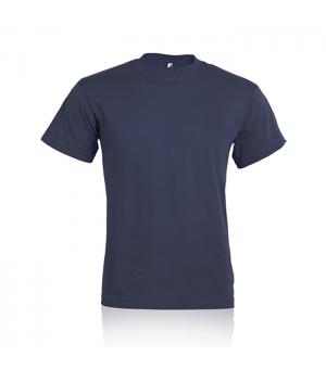 T-shirt bambino colorata personalizzata