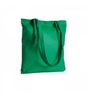 Shopper Borse in tnt manici lunghi - 80 gr -  38x42 cm - Alessandra