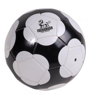 Pallone da calcio in PVC circonferenza 69 cm