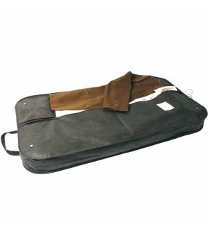 Porta-abiti da viaggio in TNT 80 g/m2