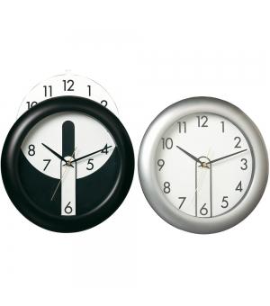 Orologio da parete Amos