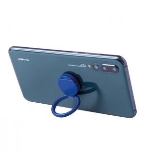 Anello porta cellulare