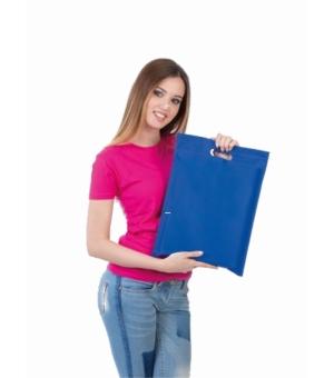 Shopper Borsa Portadocumenti cm 32 x 42 cm