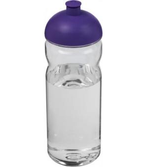 Borraccia sportiva Base Tritan™ da 650 ml con coperchio a cupola