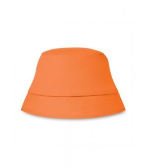 Cappello pescatore in cotone Bilgola