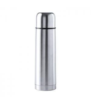 Thermos in acciaio da 500 ml