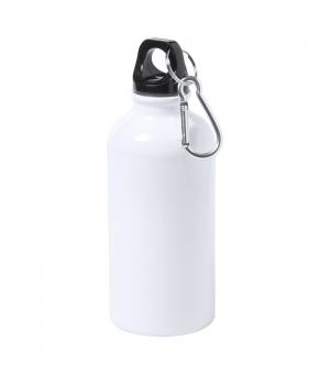 Borraccia in alluminio Subli da 400 ml