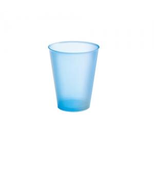 Bicchieri Mod in polipropilene
