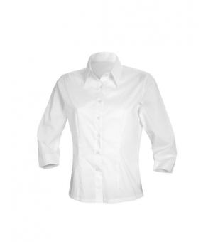 Camicia Donna Matilde