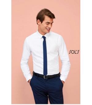 Camicie uomo motivo chevron Brody Men SOL'S 125 gr