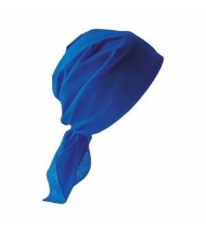 Foulard/bandana 100% cotone