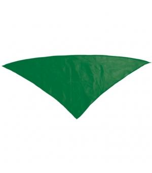 Bandana Fazzoletto Triangolare