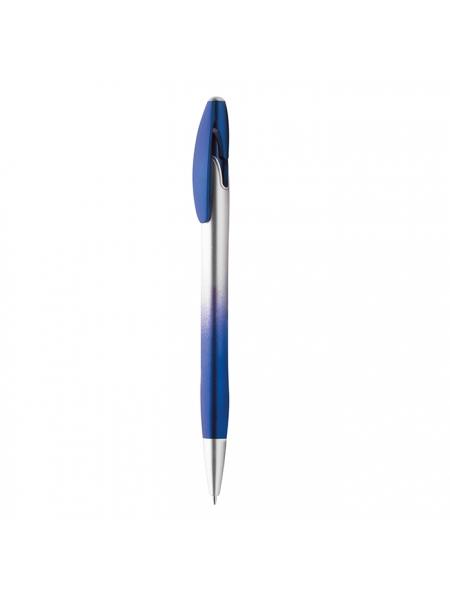 P_e_Penne-a-sfera-Pilea-in-plastica-con-fusto-di-colore-sfumato-Blu.jpg