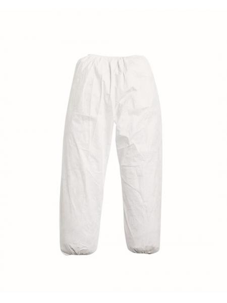 Pantalone Tyvek Practik