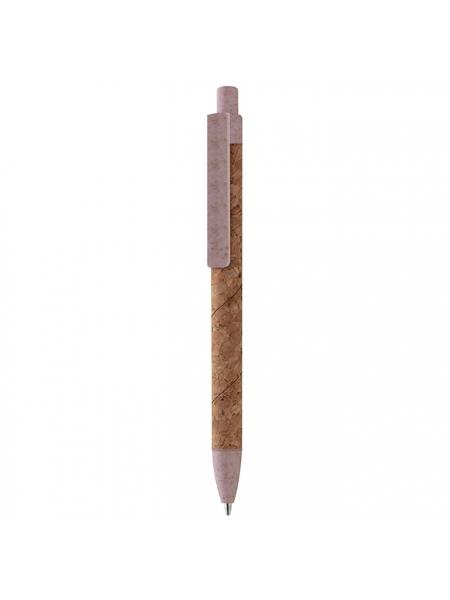 penne-ecologiche-maranta-in-sughero-rosa.jpg