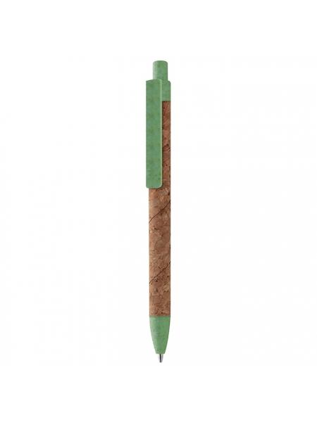 penne-ecologiche-maranta-in-sughero-verde.jpg