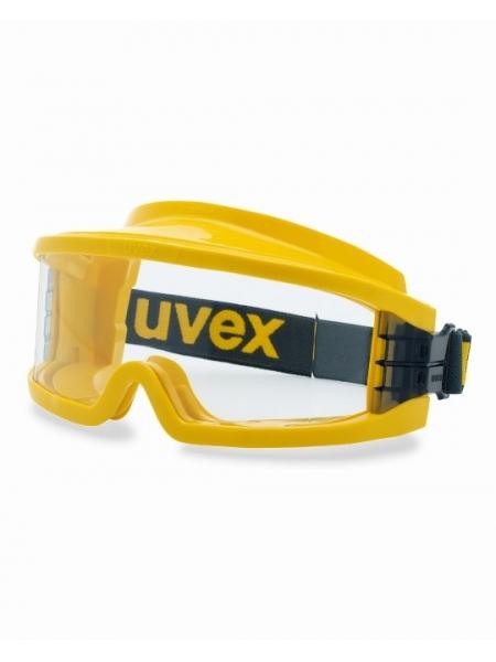 Occhiale A Maschera Uvex 9301/603